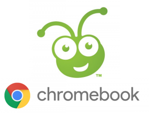 Getting Cricut Design Space on your Chromebook - Heat Press Authority